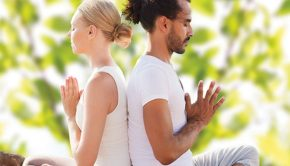 Major Upgrades Coming to Singles Website - Natural Awakenings - NJ