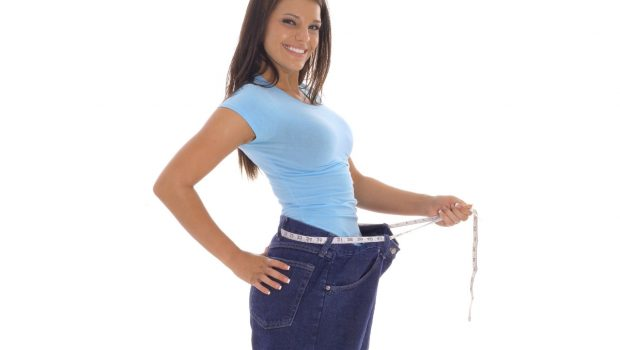 Causes Of Weight Loss With Increased Appetite