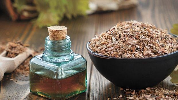 oak-wood-extract