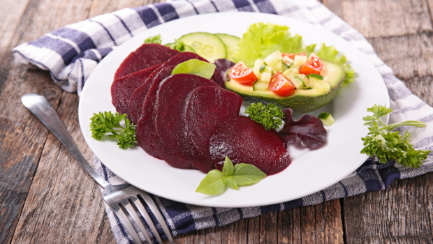 avocados-and-beets-improve-exercise-recovery