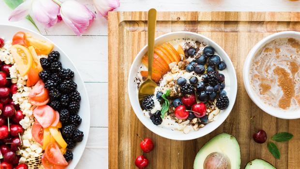 fruit-vegetables-whole-grains-lower-diabetes-risk
