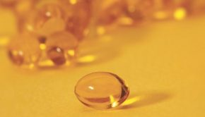 Vitamin D and Calcium to Reduce Vertigo