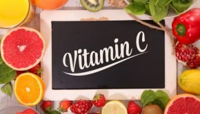 VitaminC Immune Booster