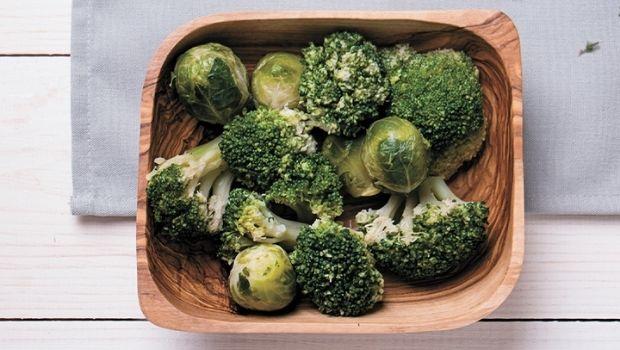 cruciferous-vegetables-clean-blood-vessels
