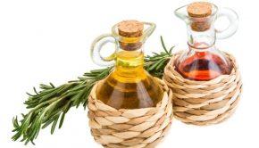 rosemary-infused-vinegar