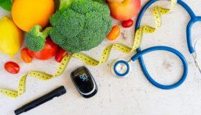 virtual-diabetes-education
