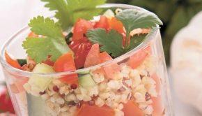 heart-healthy-food-recipes