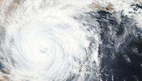 hurricane-climate-change