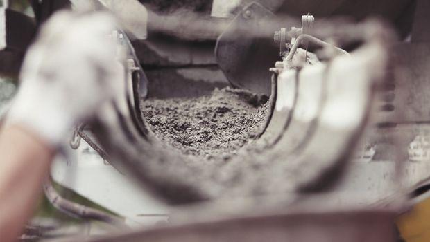 low-carbon-cement