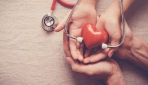Emotions and Heart Health