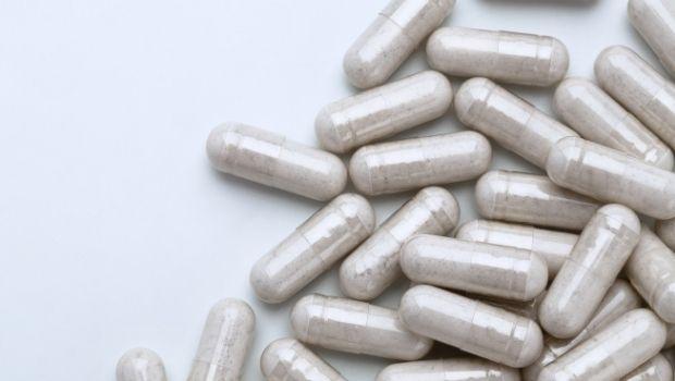 Probiotics For A Healthy Intestinal Tract