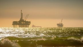 Caribbean Offshore Drilling
