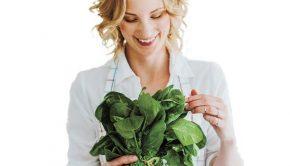 clean-food-detox-eating