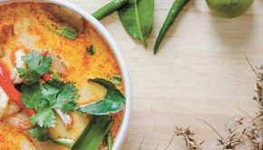 vegetable-yum-soup-recipe