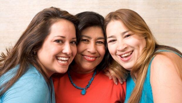 women-empowerment