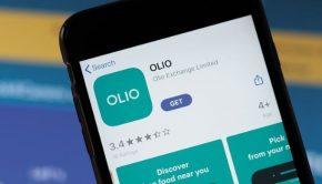 olio-app