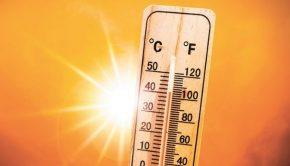 rising-hot-temperatures