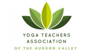 yta-announces-yoga
