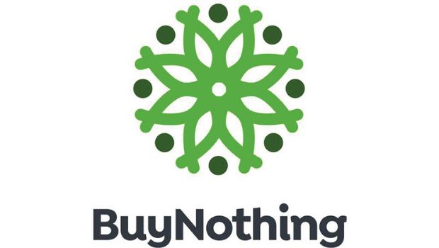 buy-nothing