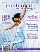 NAATL0613-cover