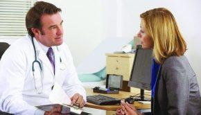 Choosing a Functional Medicine Doctor