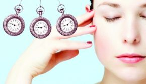 Lose Weight Through Hypnosis at Valley Hospital