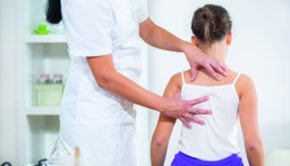 Scoliosis is a Widespread Treatable Problem