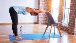 Yoga-for-body
