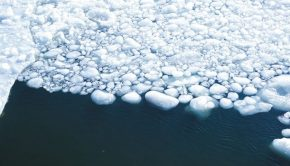 arctic-ice-project-silica-glass