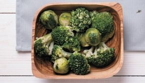 cruciferous-vegetables-clean-blood-vessels