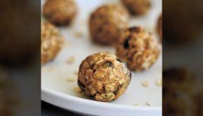 energy-bites-oats-seed
