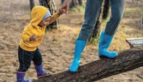 childhood-natural-environment-immunity