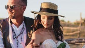 eco-friendly-green-wedding