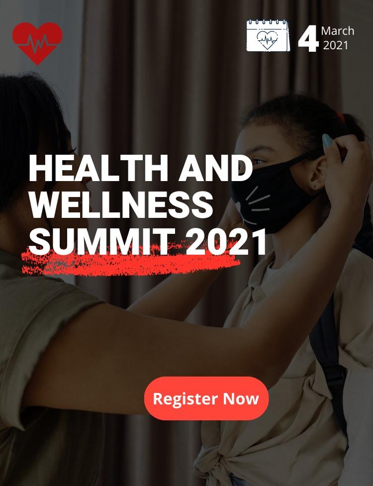 NANNJ-wellness-summit-march-4th