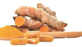 curcumin-heart-health