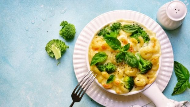 broccoli-mac-cheese