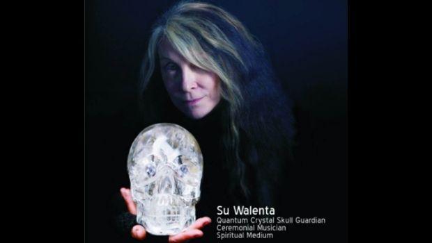 crystal-skull-healing