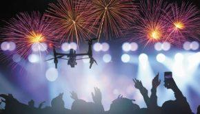 drone-laser-light-show
