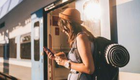 eco-friendly-traveler