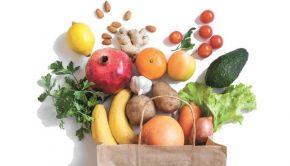 fresh-produce-fruits-vegetables