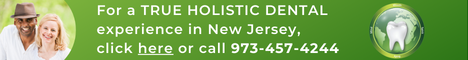 holistic-dental-center-NANNJ