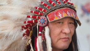 native-lands